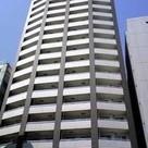 プライア渋谷 建物画像1