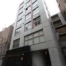 ローズハウス麻布十番 Building Image1
