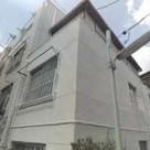 ガーデンホームズ武蔵小山 建物画像1