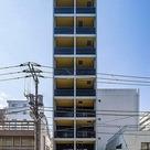 MAISON LE REVE KANNAI Building Image1