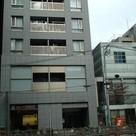 アルテール新御徒町 建物画像1