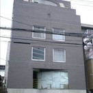 クレスタマルミ 建物画像1