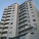ステイレジデンス西新宿 建物画像1