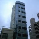 ダイヤモンドレジデンス湯島第2 建物画像1