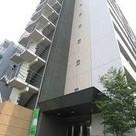 HF葛西レジデンス(旧:レグルス東葛西) 建物画像1