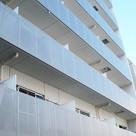 コンフォート浅草橋 建物画像1