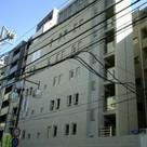 フェリーチェ恵比寿 Building Image1