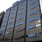 藤和ハイタウン上野 建物画像1