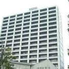 LOOP-M【ループエム】 建物画像1
