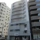 ル・ソレイユ 建物画像1