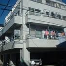 メゾンクボタ 建物画像1