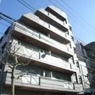 リッジコム 建物画像1