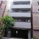 メゾン・ド・ミューズ 建物画像1
