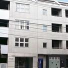 FLEG駒場東大前(フレッグ駒場東大前) 建物画像1