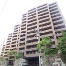 ファミールグラン三田伊皿子坂 建物画像1