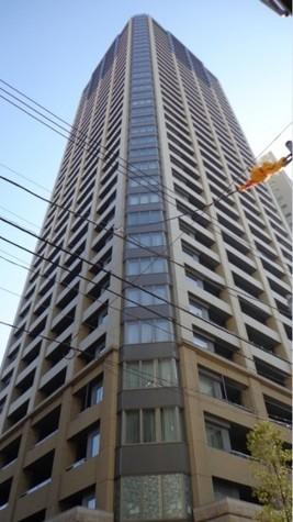 田町 5分マンション 建物画像1
