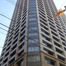 Tamachi 5 min Apartment Building Image1