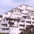 カスタリア高輪(旧ニューシティレジデンス高輪) Building Image1