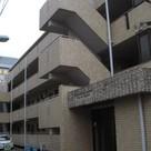 クレールモリドーⅠ 建物画像1