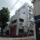 若林明和マンション 建物画像1