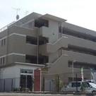 リトルグローブ 建物画像1