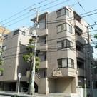 ピクセルツイン 建物画像1