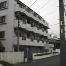 ハイタウン大倉山No.3 建物画像1
