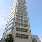 カスタリアタワー品川シーサイド Building Image1