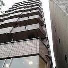 エコロ新宿第5ビル(旧物件名ラ・ヴォーグ・ナツ) 建物画像1