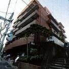マルモール代々木 建物画像1