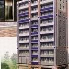 パール横浜東 建物画像1