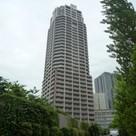 キャナルワーフタワーズEAST 建物画像1
