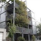 Jiyugaoka 10 min Apartment Building Image1