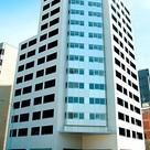 レジディア市ヶ谷 建物画像1