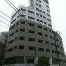 クオリア目黒大橋ウエスト 建物画像1
