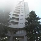 目黒ハイホーム 建物画像1