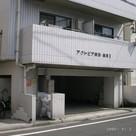 アクトピア鶴見Ⅰ 建物画像1