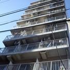伊勢佐木町ダイカンプラザシティⅡ 建物画像1