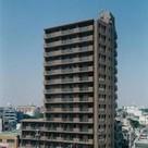 グランド・ガーラ南大井 建物画像1