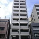 ロアール御茶ノ水妻恋坂 建物画像1