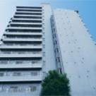Terrazza Est(テラッサ エスト) 建物画像1