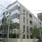 Blossom Terrace (ブロッサムテラス) 建物画像1