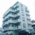 オーシャンビレッジ西蒲田 建物画像1