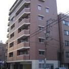パラドール両国 建物画像1