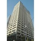 東京レジデンス 建物画像1