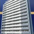 メインステージ蒲田Ⅴ 建物画像1