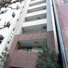 アーデン神保町 建物画像1