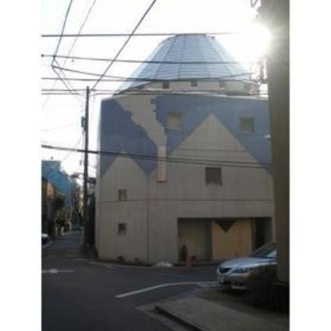 ウラベハウス 建物画像1
