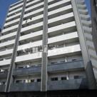 グレイスフルリッチ 建物画像1