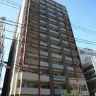 ベルファース本郷弓町(Balle Face本郷弓町) 建物画像1